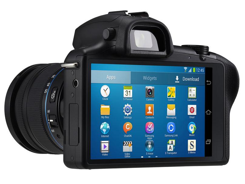 PIP Camera-Photo Editor Pro - Apps on Google Play