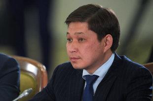 ВКиргизии презентовали двекниги оразвитии ислама