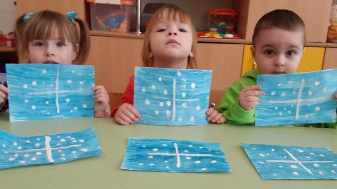 игры для детей 5-6 лет счет 1 до10