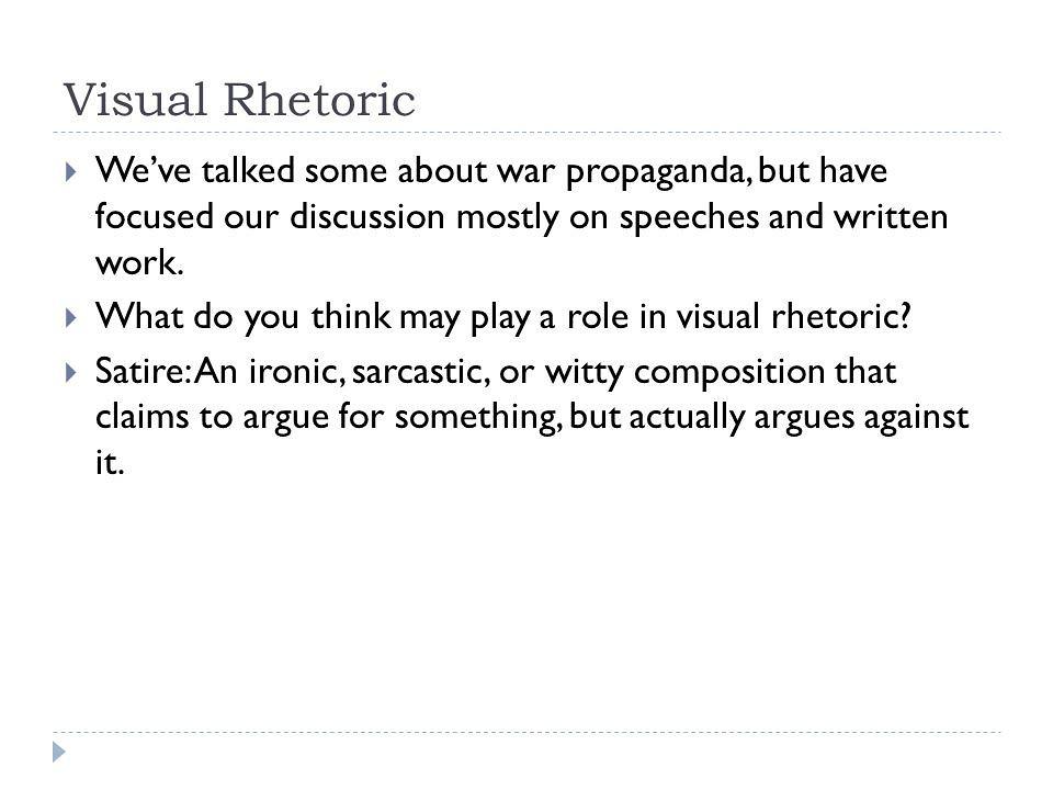 Write my free argument essay