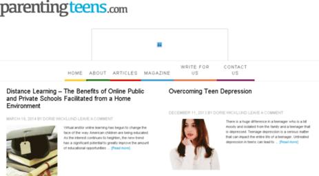 Asian teens blog hairy