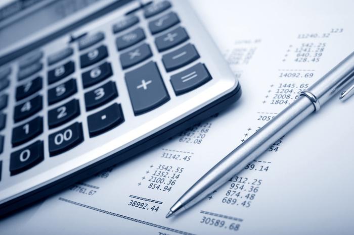 Стоит ли платить налоги в форекс