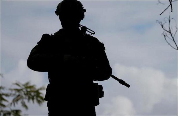 Девять австралийских солдат покончили ссобой