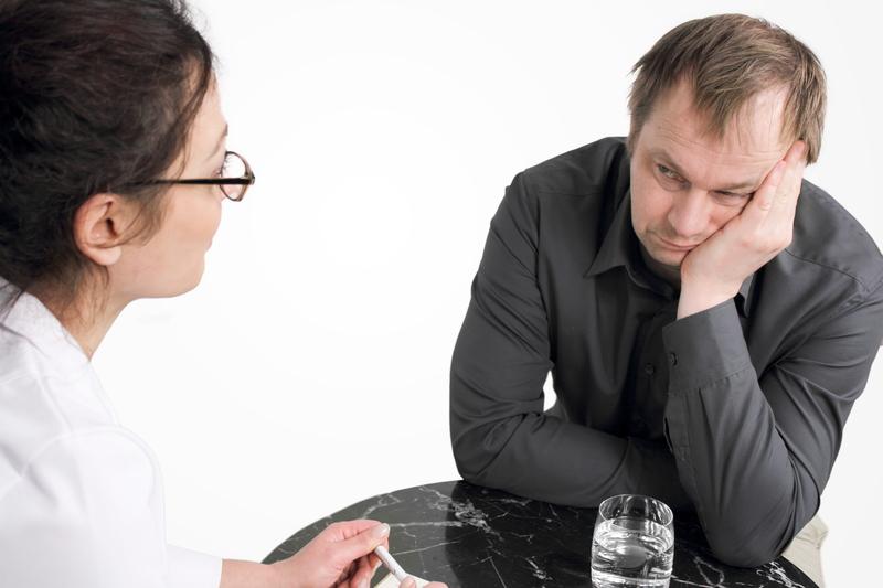 Как простить запои мужа