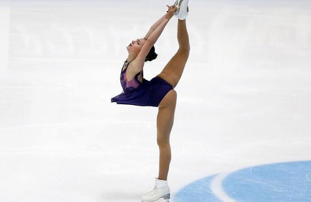 ЧМ-2018: безМедведевой, новсеравно с«Карениной»
