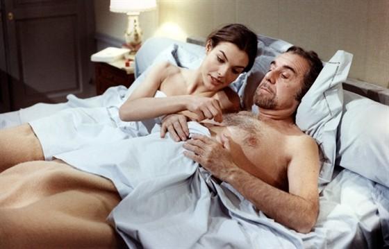 Порнографски фильмы мужчина и женщина