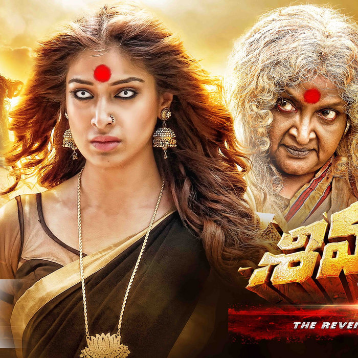 Latest Malayalam Tamil Movies Download DVDWap