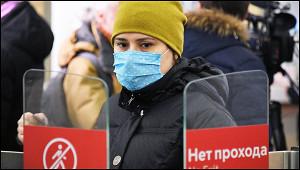 Вметро Москвы объяснили закупку экранов скамерами слежения