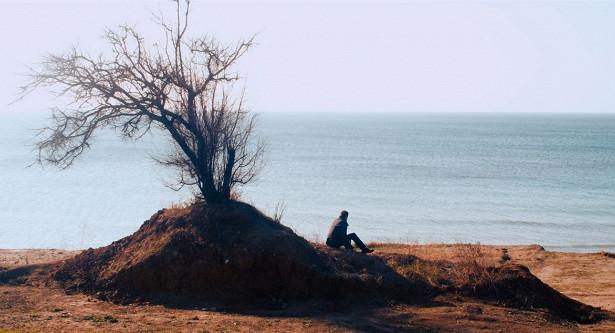 Кинематографическая «Последняя ночь» вМоскве: интервью срежиссером