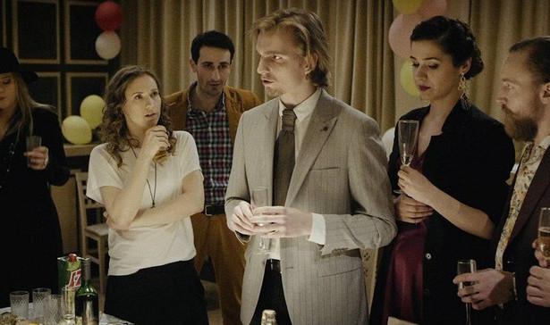 ВБлаговещенске покажут самое новое отечественное кино