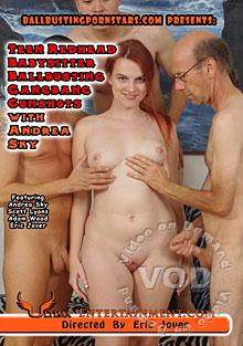 Adult eppie anal penetration
