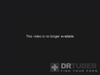 Free sloppy blowjob videos