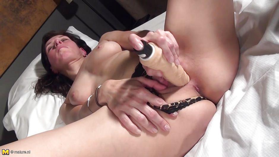 Gay shaving bondage video