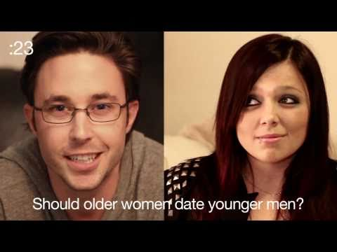 Debate questions online dating