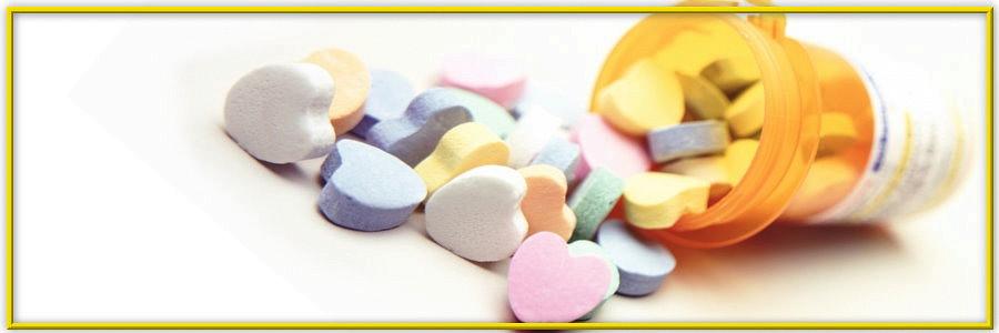 Лечение народными средствами импотенции при сахарном диабете