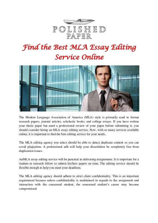 problems thesis homework book essay on dramatic poesy top dissertation introduction ghostwriter services usa
