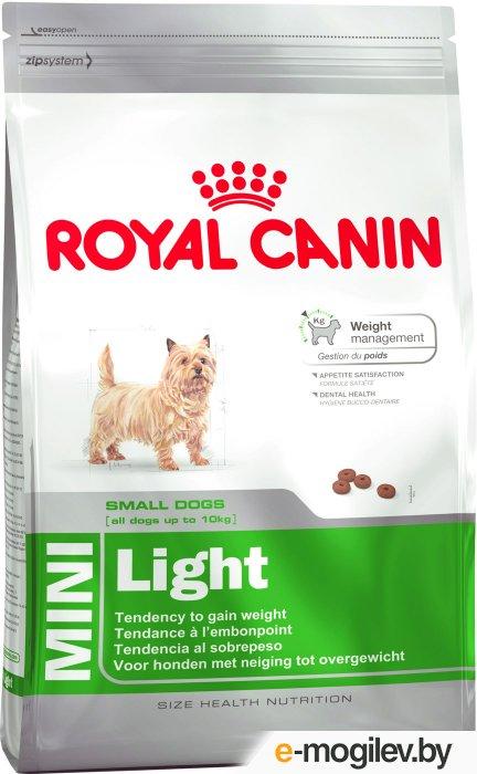 Гомель корм royal canin