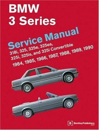 BMW Manuals - BMW Manuals