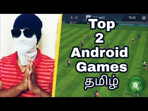 ReXdlcom - Download Apps Games Android