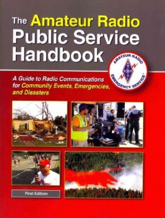 Nts Guide Book Solved Free Download - All Online Free