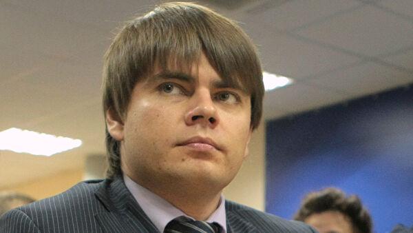 СынБоярского пожаловался натравлю иугрозы всоцсетях