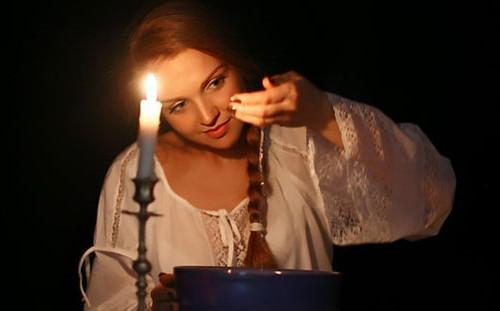 Приворот на любовь в самаре