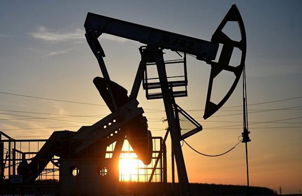 СШАрешили изъять двамиллиона баррелей иранской нефти