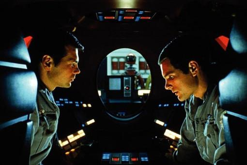 Назван лучший научно-фантастический фильм вистории кино