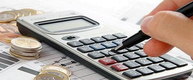 Курорты Краснодарского края в2020 году привлекли 5,5млрд рублей инвестиций