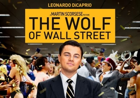 The Wolf Of Street 2013 Free Movie Download HD 720p