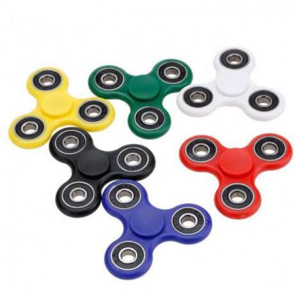 Spinner Оптом  1237051