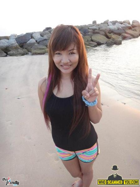 Asian dating i danmark