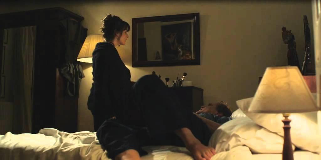 Q Desire (2012) 7-part Full HD - Online Free HD quality