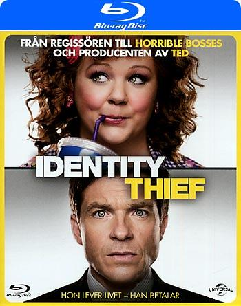 Watch Identity Thief Online Free - Alluc Full Streaming