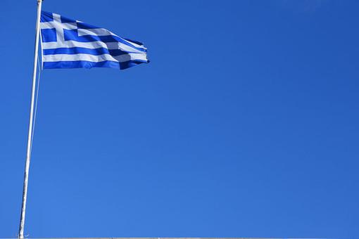 ВГреции вводится всеобщий карантин из-закоронавируса