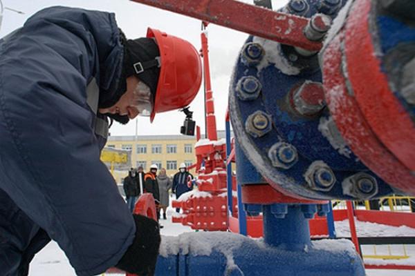 Российским нефтяникам поставили ультиматум