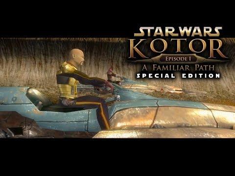 Star Wars 8 streaming ita - Blog streaming ita