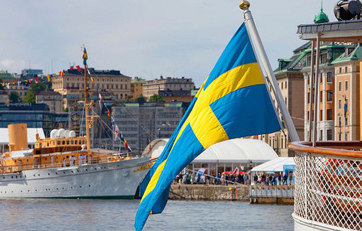 Швеция предложила Финляндии отступить вслучае начала войны сРоссией
