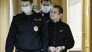 Дело Шамсутдинова застопорилось из-заприсяжных