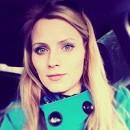 Alice Paran-Holainen
