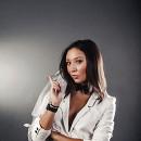 Екатерина Плетнева