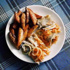 рецепты творожных блюд hh