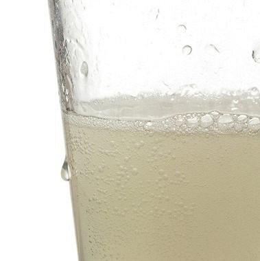 Рецепт Быстрый сахарный сироп (Simple Syrup)