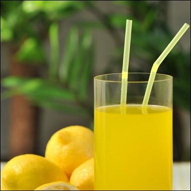 Рецепт Быстрый лимончелло