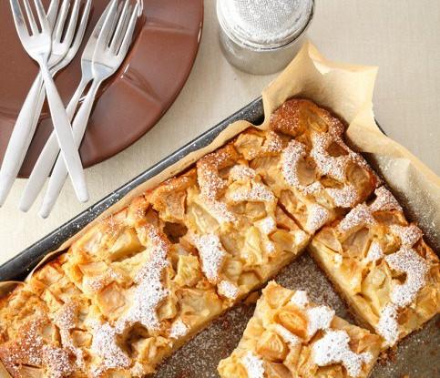 рецепт шарлотки с яблоками b rjhbxtq