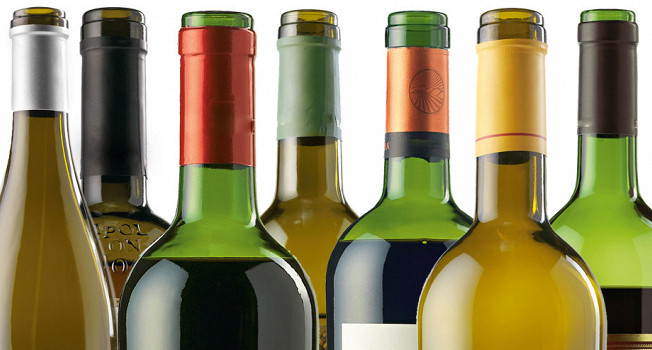 Чем пахнет вино?