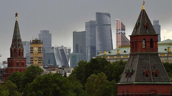 «Поток гробов»: Россия резко ответила Украине
