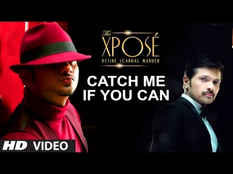 Watch Full Movie Catch Me If You Can 2002 Hindi