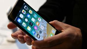 Apple запустила единую подписку насервисы