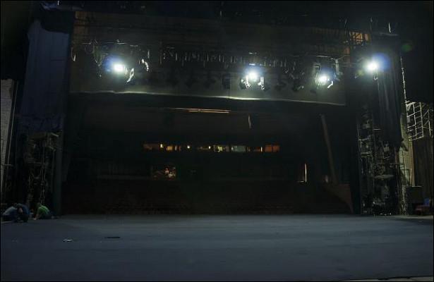 8-часовой «Тихий Дон» покажут наРождественском фестивале-2017